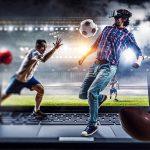 Cara Bermain Judi Bola yang Benar Agar Bisa Untung Besar