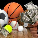 Pentingnya Mengenali Ciri-Ciri Agen Judi Bola yang Tidak Membayar